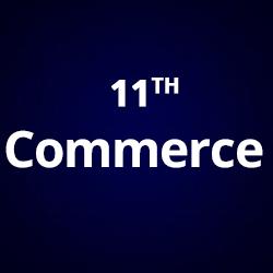 11-commerce-ca-cpt