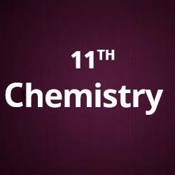 11th-chemistry-neet-iit-jee-aiims