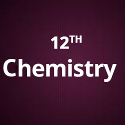 11th-chemistry-neet-iit-jee-aiims