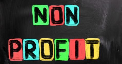 non profit