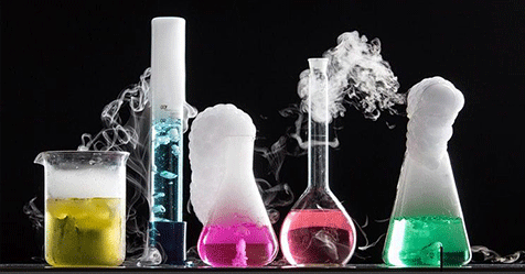 chemical-reactions-science