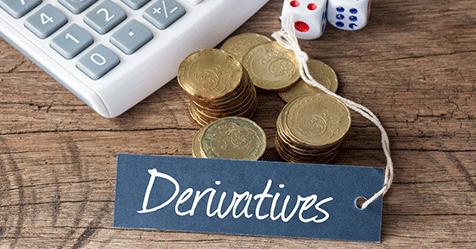 derivatives-practice-tests-jee