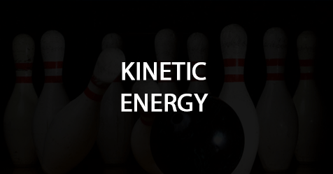 kinetic-energy-physics-cbse
