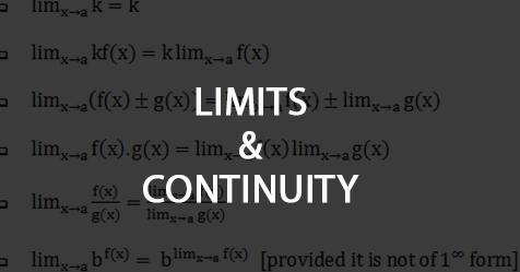 limits-continuity-mathematics-12th