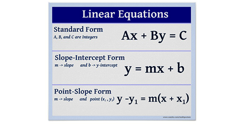 linear-equations