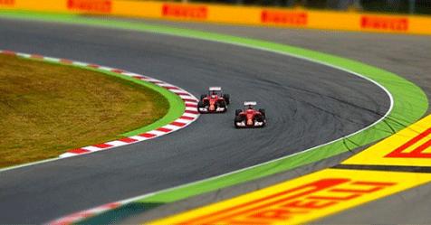 speed-vs-velocity