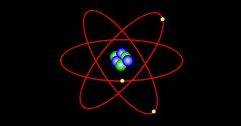 structure-of-atom