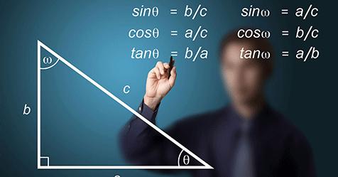 trigonometric-functions