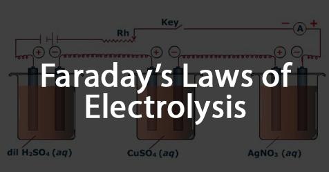 faradays-laws-electrolysis