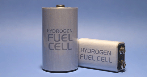 fuel-cell-cbse-chemistry
