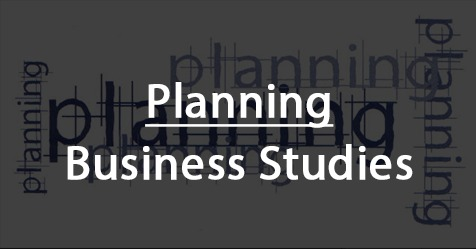 planning-commerce