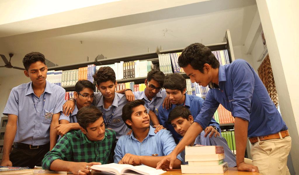 engineering-CBSE